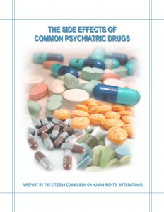 the_side_effects_of_common_psychiatric_drugs